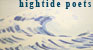Link to High Tide poets